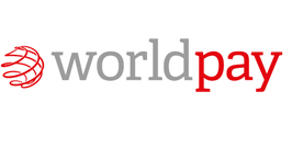 WorldPay Ecommerce LMS