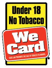 we card learningcart