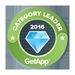 GetApp Top LMS 2016